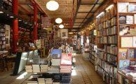 librerias online