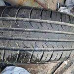 ¿De qué se trata la venta de neumáticos en Uruguay?