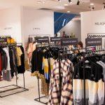 Las más atractivas tiendas online de moda en Chile