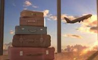 Los más efectivos tips y consejos para vivir en el extranjero