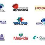 Aprende cómo elegir el mejor plan de Isapre en Chile