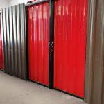 Empresas de box y depósitos de muebles en Montevideo con soluciones a medida