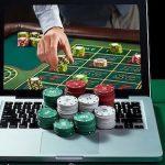 Consejos para jugar al casino online en Perú