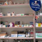 Farmacias online en Uruguay