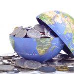 ¿Qué es la inversión directa o inversión extranjera directa?