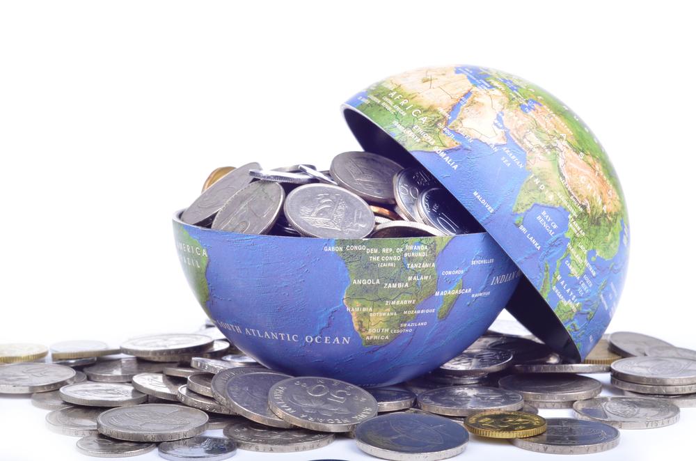 inversion extranjero