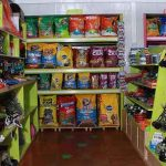 Estas son las mejores tiendas de mascotas en Uruguay