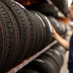 Distintos tipos de neumáticos que podemos encontrar en el mercado actual