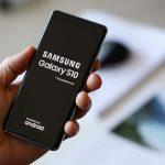Agentes oficiales Samsung en Uruguay con mayor variedad de productos