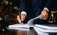 estudios notariales y juridicos