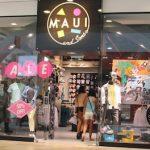 Maui and Sons con más innovación en surf, skate y otros deportes de tabla