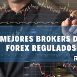 Top 3 de los mejores brokers con presencia global