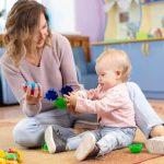 Las mejores recomendaciones de regalos para bebés